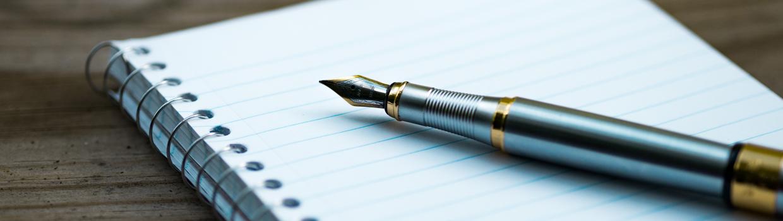copywriting-freelance-copywriter-editor-manchester-bolton