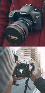 case-study-photography-uk