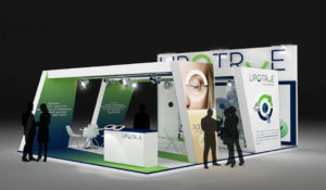 exhibition-stand-design-london2