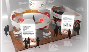 exhibition-stand-design-south-west