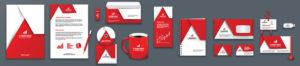 branding-corporate-identity-manchester-worsley-bolton