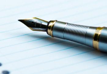 copywriting-editing-proofreading-manchester-bolton