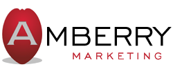 Amberry-Marketing-Logo-Web4
