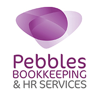 diane-huxley-pebbles-bookkeeping