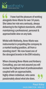 anne-marie-armstrong-wetherby-building