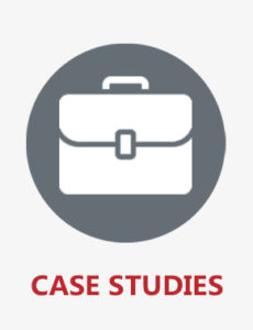 case-studies-professional