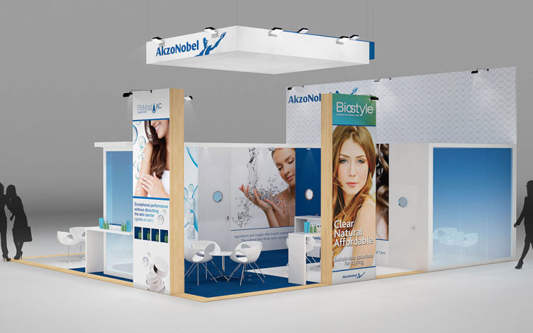 Exhibition Stand Design Birmingham : Trade shows exhibitions events amberry marketing