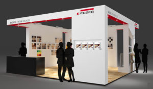 exhibition-stand-design-london1