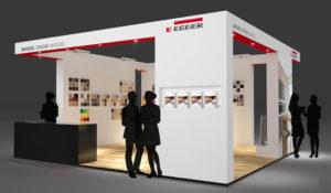exhibition-stand-design-london1