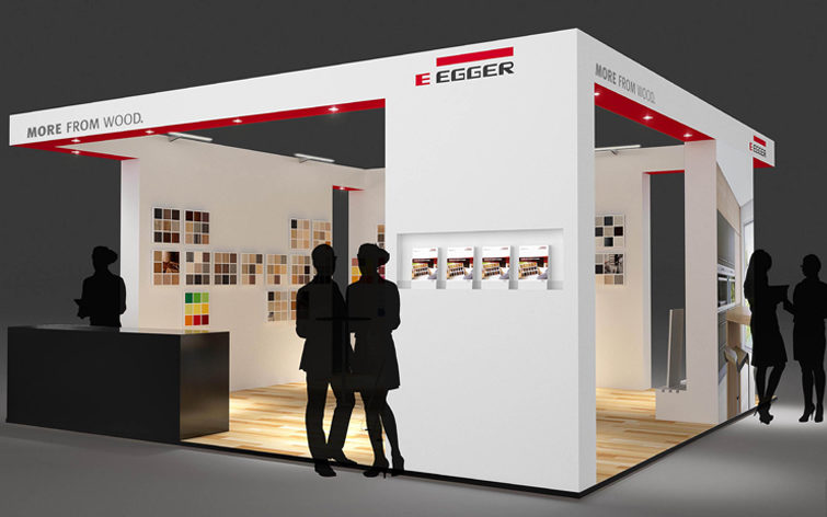 Exhibition Stand Rota : Trade shows exhibitions & events amberry marketing manchester