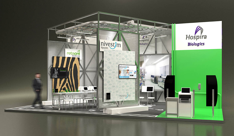exhibition-stand-design-cardiff