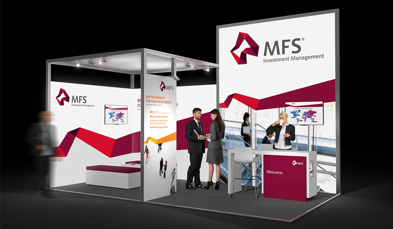 exhibition-stand-design-manchester-central