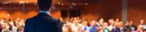 freelance-event-management-manchester-bolton