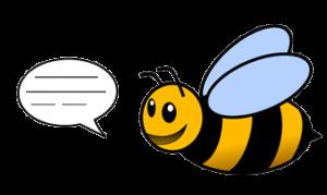 amberry-bumblebee-2