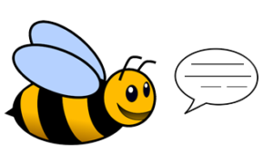 amberry-bumblebee-1