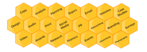 amberry-honeycomb-services