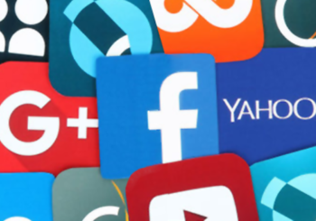 social-media-blog-tips