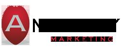 Amberry Marketing – Manchester