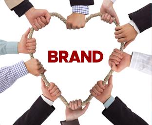 corporate_brand_heart_soul_business_brand