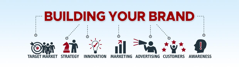 building_brand_corporate_branding_uk