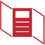 leaflets-icon