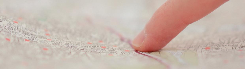 target-market-roadmap-1
